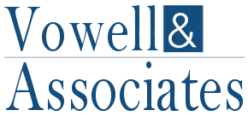 Vowell and Associates, LLC